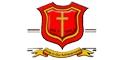 Holy Souls Primary School