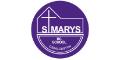 St Mary's Catholic Primary School logo