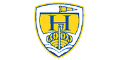 Hodgson Academy