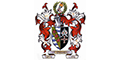 Saint Aidan's Church of England High School logo