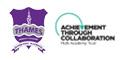 Thames Primary Academy logo