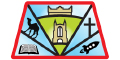 Horwich Parish CofE Primary School logo