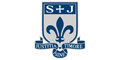 St Joseph's RC High School and Sports College