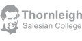 Thornleigh Salesian College logo