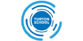 Turton School logo
