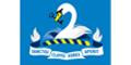 Bury Grammar School Boys logo