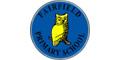 FairField Community Primary School logo