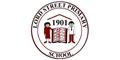 Colne Lord Street School