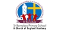 St Barnabas Primary School – A Church of England Academy logo