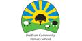 Bentham Community Primary School logo