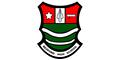 Bedford High School logo