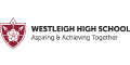 Westleigh High School logo
