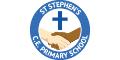 St Stephen's CofE Primary School