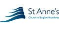 St Anne's Church of England Academy