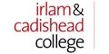 Irlam and Cadishead College logo