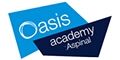 Oasis Academy Aspinal