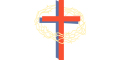 Christ The King RC Primary School logo