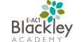 E-ACT Blackley Academy