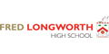 Fred Longworth High School
