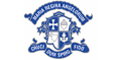 Logo for Loreto Sixth Form College