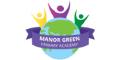Manor Green Primary Academy logo