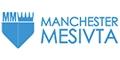 Manchester Mesivta School logo