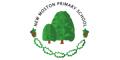 New Moston Primary School