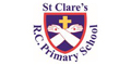 St Clare's Rc Primary School Manchester