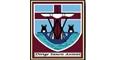 St Anthony's Catholic Primary School logo