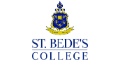 Logo for St Bede's College
