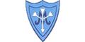 St Mary's Catholic Primary School Middleton