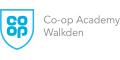 The Co-Op Academy Walkden