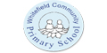 Whitefield Community Primary School logo