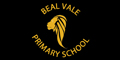 Logo for Beal Vale Primary School