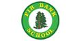 Logo for Firbank Primary School