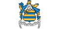 Oldham Hulme Grammar Schools logo