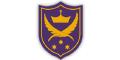 All Hallows Catholic High School logo