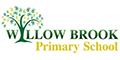 Willow Brook Primary School logo