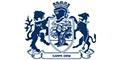 The West Bridgford School