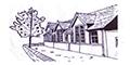 Hodthorpe Primary School logo