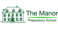 The Manor Preparatory School logo