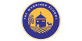 Logo for The Warriner School