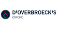 Logo for d'Overbroeck's