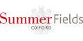 Summer Fields School logo