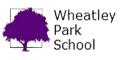 Wheatley Park School