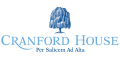 Cranford House logo