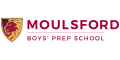 Logo for Moulsford Preparatory School
