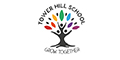 Tower Hill School