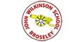 John Wilkinson Primary School logo