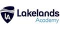 Lakelands Academy logo